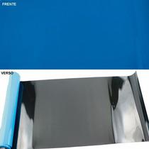 Painel Para Fundo De Aquário Soma 50cm S19/s63 1mt X 50cm