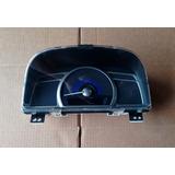 Painel De Instrumento Honda New Civic Lxs Automatico 07 À 11