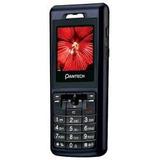 Pantech Pg-1410 Celular Telcel Gsm Nuevo