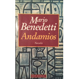 Andamios - Mario Benedetti