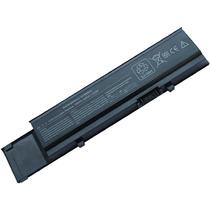 Bateria P/ Notebook Dell Vostro 3400 , 3500 , 3700 Series