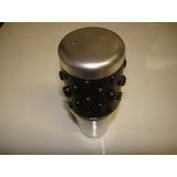 Manopla Esportiva Vw Fusca Hot Bell Importada Usa