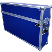 Hard Case Duplo Tv 42 Led Lg,samsung,sony,panasonic