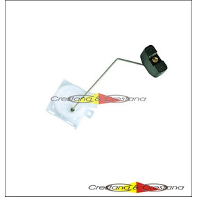 Bóia Tanque Sensor De Nível Corsa Gasolina Vp8045 93285494