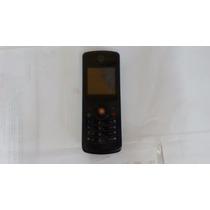 Celular Motorola W175 (reparar O Refacciones) Desintoxicate