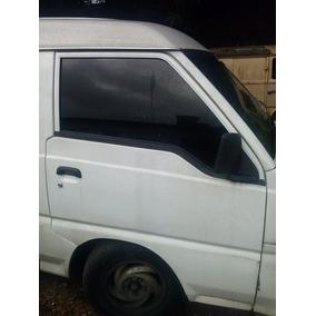 Peças Da Hyundai H100
