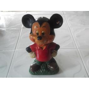 Mickey Mouse Alcancia