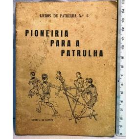 1f7338734c5 Ano 1888   Manual Do - Antiguidades no Mercado Livre Brasil