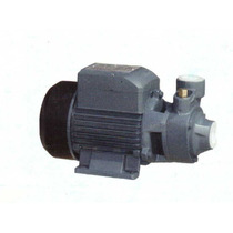 Bomba De Agua Linea Domestica Sh500a