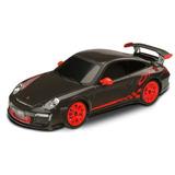 1/18 Escala Porsche 911 Gt3 Rs De Radio Control Remoto De C