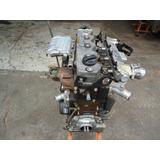Motor S10 2.8 Diesel 2007 À 2011