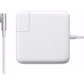 Fonte P/ Apple Macbook A1185 A1334 A1344 A118h Frete Grátis