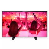 Tv Led 43 Philips 43pfg5101/77 Full Hd 1080p Tda Usb Hdmi