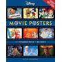 Disney Movie Poster