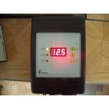 Controlador De Carga/regulador De Tensão Gerador Eólico
