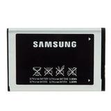 Bateria Samsung Ab463651bu Gt-c3060 C3222 C3510 S3650 Corby