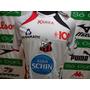 Camisa Ituano Kanxa 2013