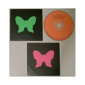 Coldplay Cd Leftrightleftrightleft Live 2009 Tour Nuevo