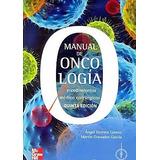 Manual Oncologia Procedimientos Medicoquirurgicos (digital)