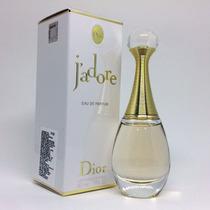 Dior Jadore Edp 30ml Feminino - Lacrado 100% Original