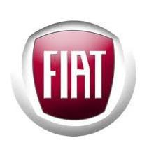 Jogo Pistoes Com Anel Motor Fiat Tempra 2.0 6valv