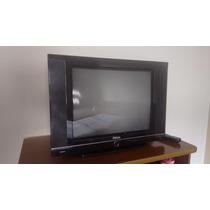 Tv Philco 21 Polegadas