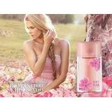 Perfume Femenino Soft Musk De Avon