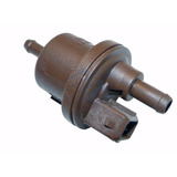 Electro Valvula Canister Peugeot 106 206 207 306 307 406 407