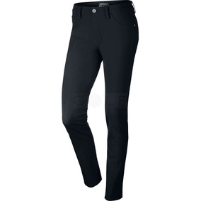 Kaddygolf Pantalon Dama Nke Golf Layla Original