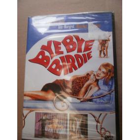Ann-margret Bye Bye Birdie Dvd Dick Van Dyke Janet Leigh 63