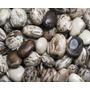 1 Kg. Semillas Mucuna Pruriens Cv Cinza - Frijol Terciopelo