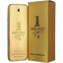 Perfume One Million - 200ml Original