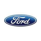 Par De Molas Ford Taurus Lx 3.0 V6 94 A 09/97 Traseira