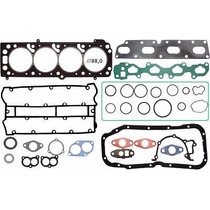 Kit Retifica Motor Aço Vectra Gsi Calibra 2.0 2.2 16v 94/96