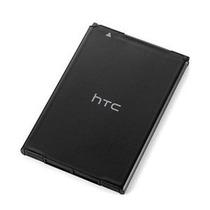 Bateria Originale Htc Bh11100 Evo Designe 4g,hero S, Acquire