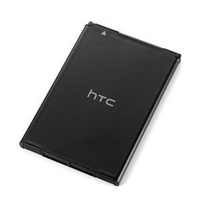Bateria Originale Htc Bh11100 Evo Designe 4g,envío Gratis