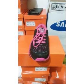 Gomas Nike Max. Nuevas