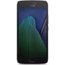 Motorola G5 Plus 64gb + 4 Gb Ram