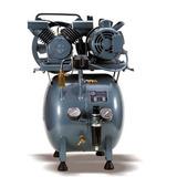 Compressor Stelo 123 Odontológico Novo