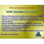 Programa De Sueldos Y Remuneraciones - Empresas Y Gestorías!