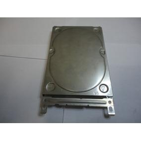 Case Adaptador Hd Hp Dv5000 Frete 10,00