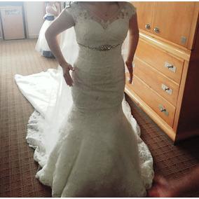 Vestidos de novia tiendas en veracruz