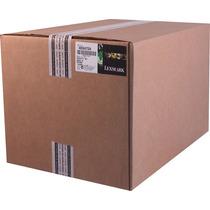 Fusor Kit Lexmark Original T650 T652 654 X654 X656 40x4724