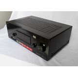 Sony Str Km5000 - Amplificador 6.2 - Muteki + Control + Hdmi