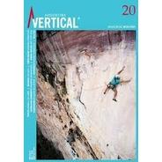 Revista Vertical Nº 20