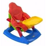 Sillita Bebé - Baby Chair Rondi 5en1 - Zona Sur
