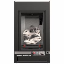 Nueva Impresora 3d Makerbot Replicator Z18 Envío Gratis!