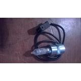 Selenoide De Avance Para Bomba Inyectora Peugeot 1.9 Diesel