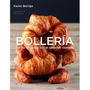 Bollería - Xavier Barriga Libro Pdf