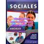 Libro Mis Clases Diarias 2º Ciclo Ciencias Sociales 4 5 6gdo